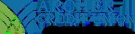 Archer Cooperative Credit Union - Central City, Archer, Dannebrog, NE