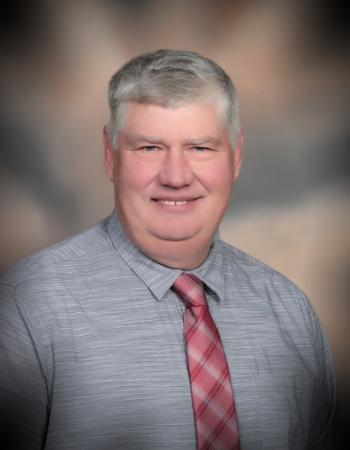 Ed McNeff