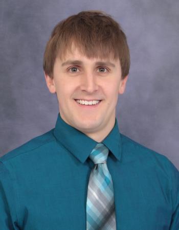 Tyler Eberle